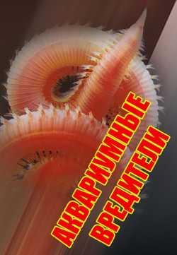 аквариумные вредители